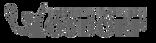 Berthe-logo-output-onlinepngtools.png
