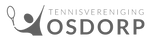 Joy.Inspire-logo-output-onlinepngtools.png