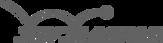 Sloterplas.Inspire-logo-JoyJaagpadgrijs.png