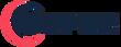 Sloterplas.Inspire-logo-ezgif.com-gif-maker(1).png