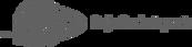 Sloterplas.Inspire-logo-rojologogrijs.png